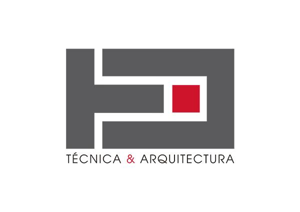 Técnica & Arquitectura