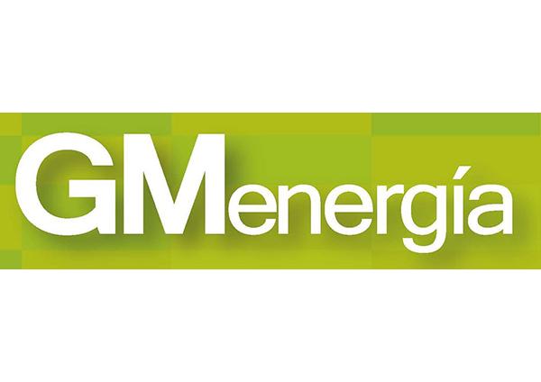 GMenergía