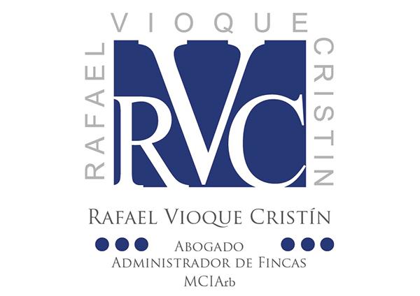 Rafael Vioque Abogados